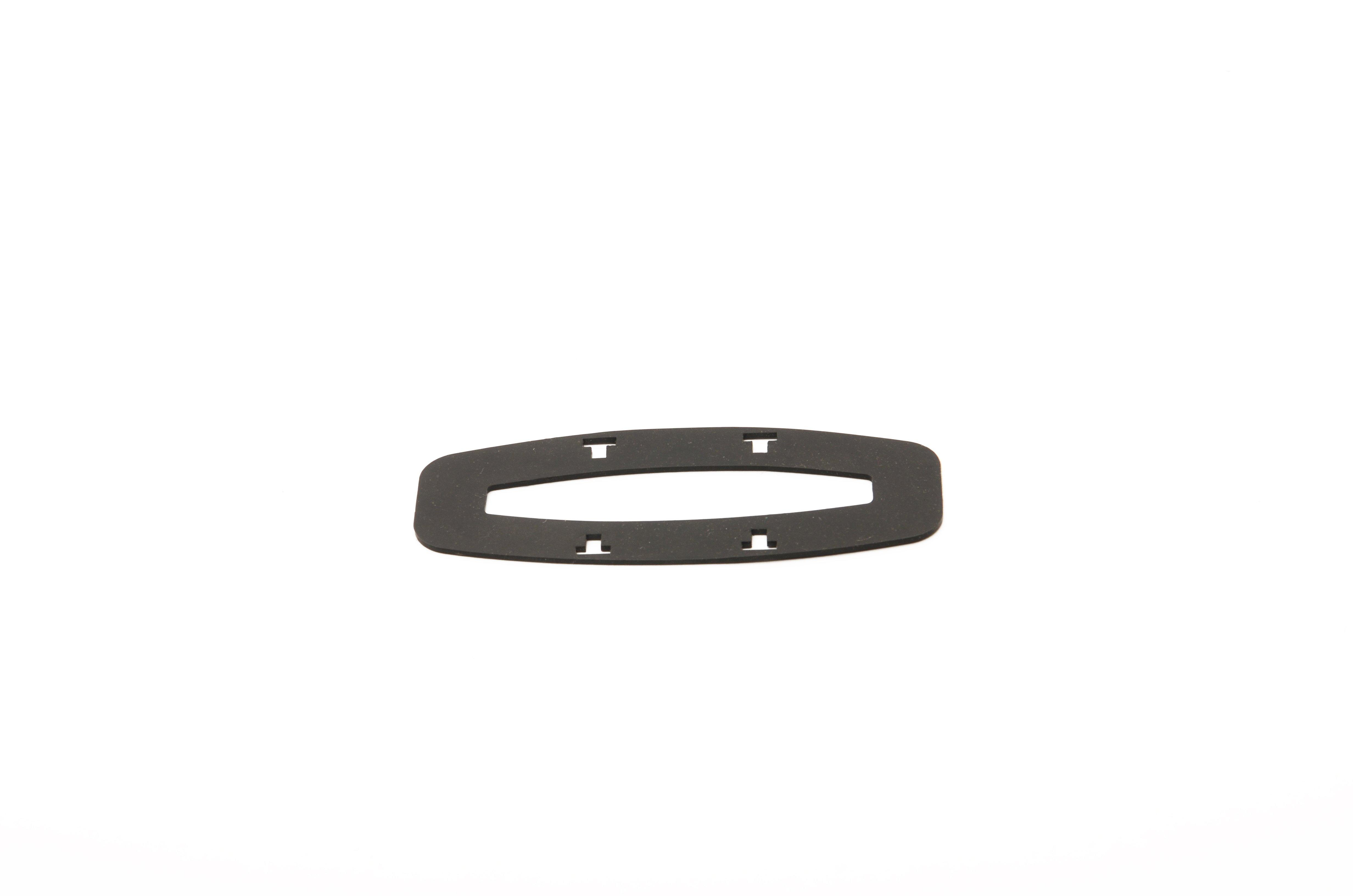 Dw Float Cage Seal1