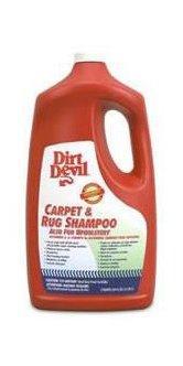 Carpet & Rug Shampoo 64 oz.1