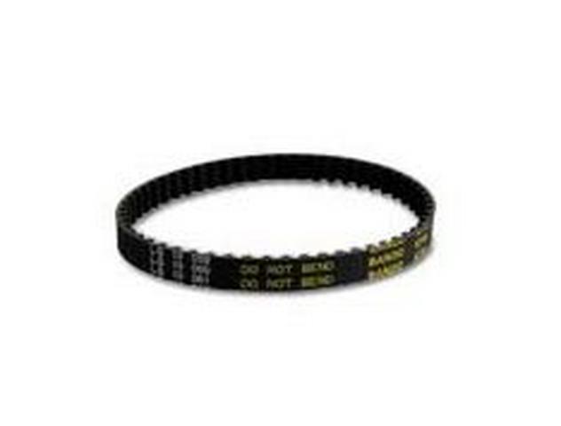 Cog Belt  - 1912427600