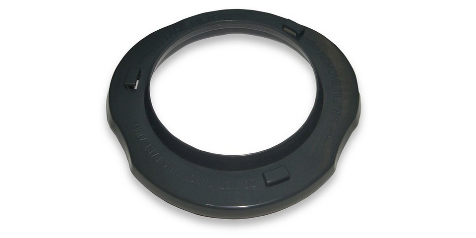F5 Filter Adapter - Scorpion Quick Flip & Scorpion Quick Flip with Turbo - 1DEA900B00