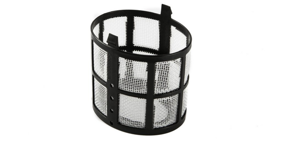 Filter Cage - 1JW1200000