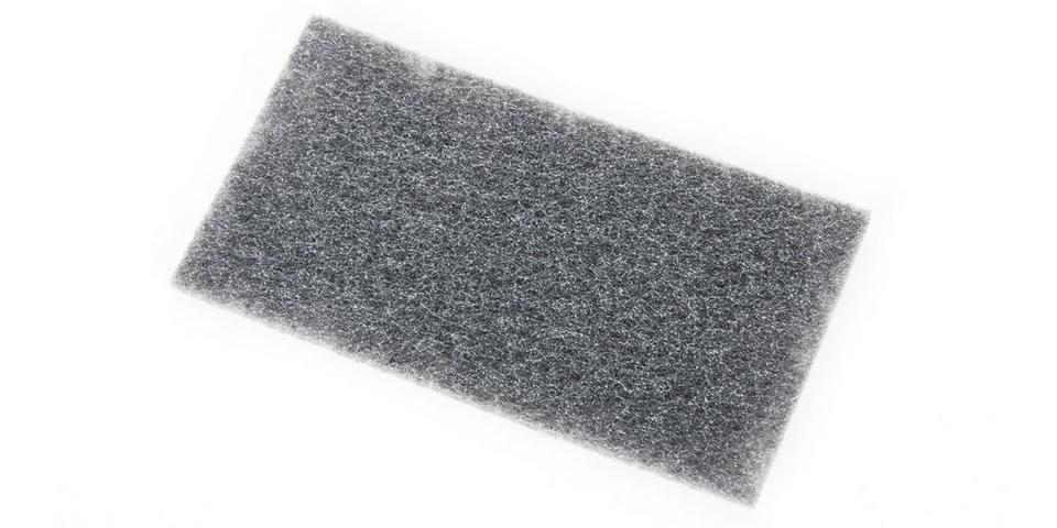 Foam Filter - 1KJ2752000