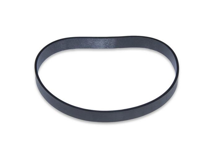 Style 19 Belt - 1LV1000000