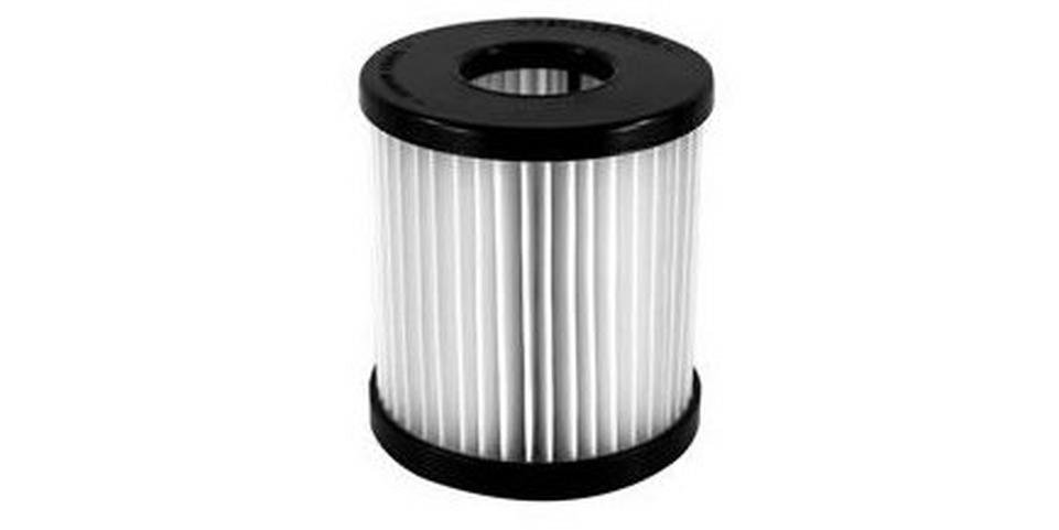 F22 Filter - 1LV1110000