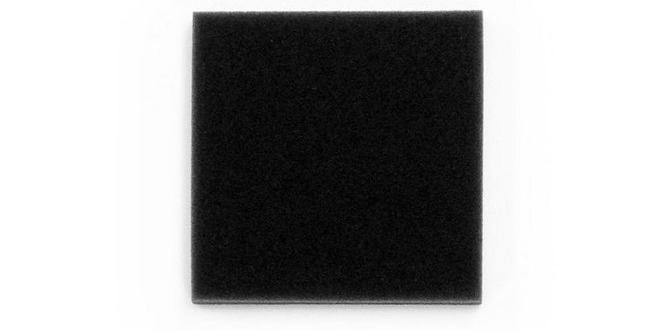Foam Filter - 1PY1106000