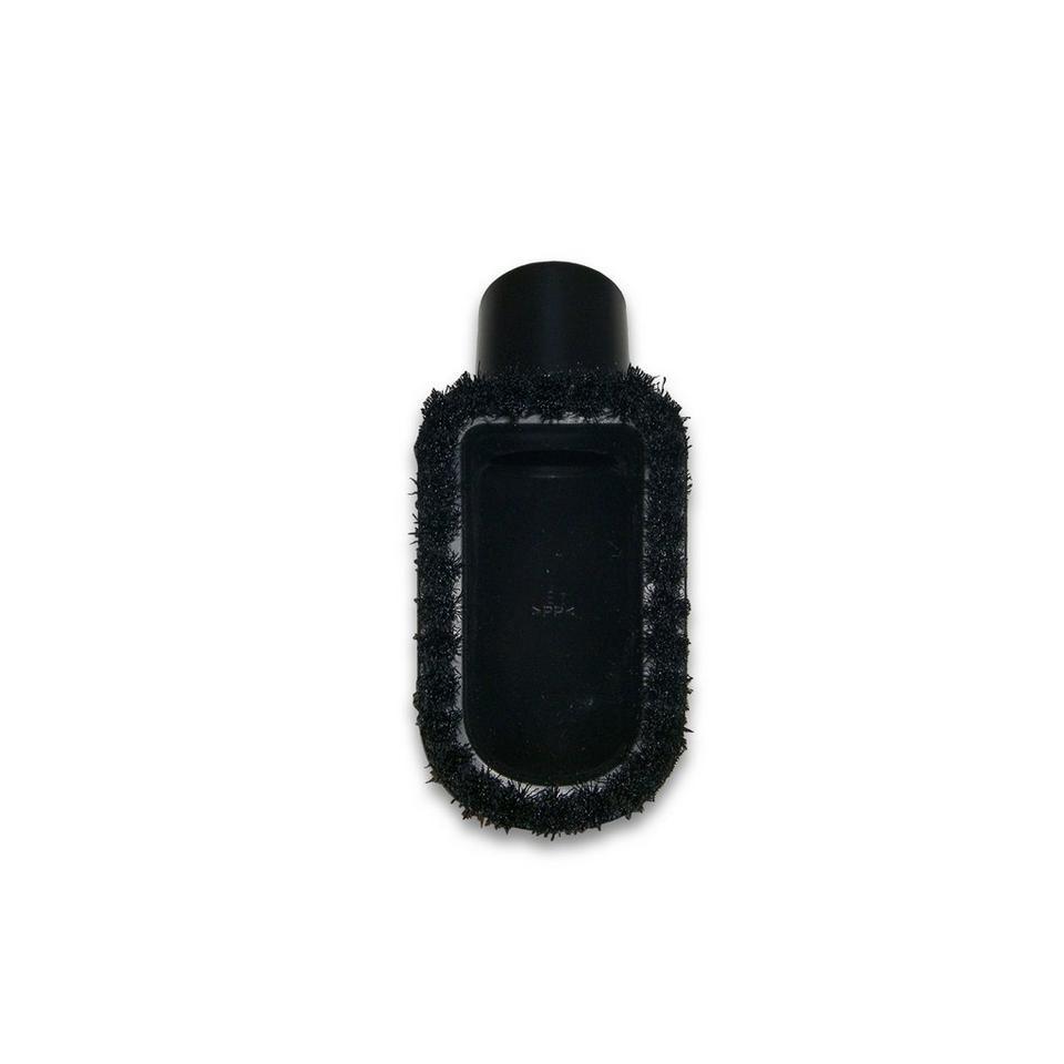 Dusting Brush - 2JC0255600