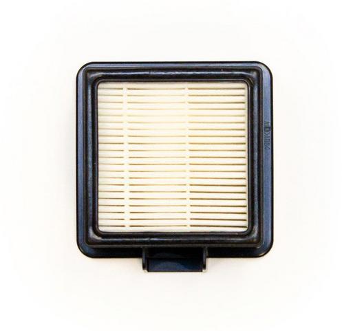 F43 Filter Assembly - 2PY1105000
