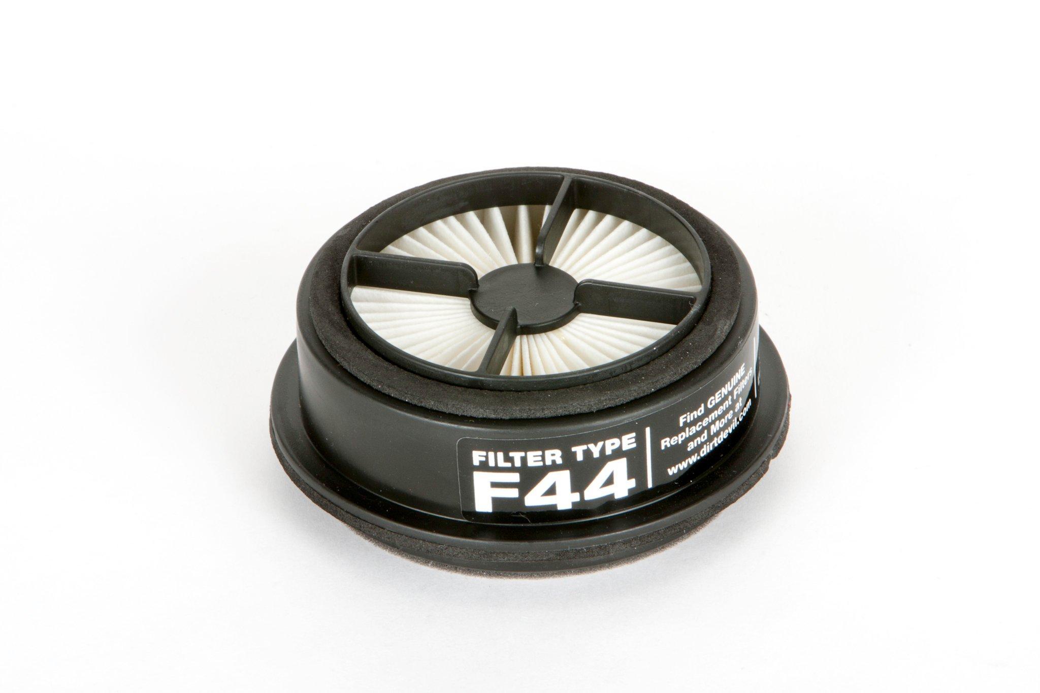 F44 Pre-Motor Filter1
