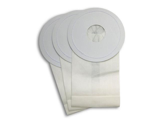 Type J (3 Pack) - 3040447001