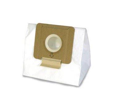 Filter Bag Allergen Type O1