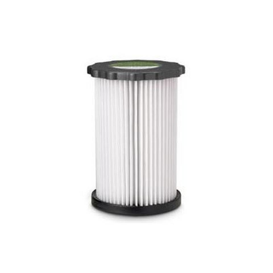 F3 HEPA Dirt Cup Filter - Breeze and Jaguar - 3250435001