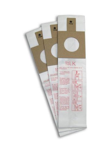 Type K (3 Pack) - 3320230001