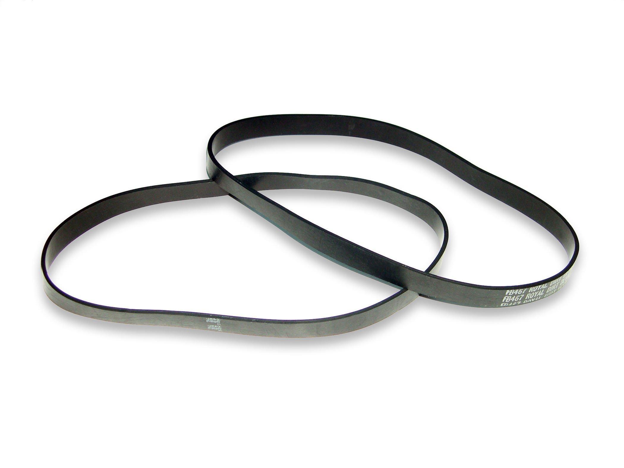 Style 7 Belt (2 Pack)1
