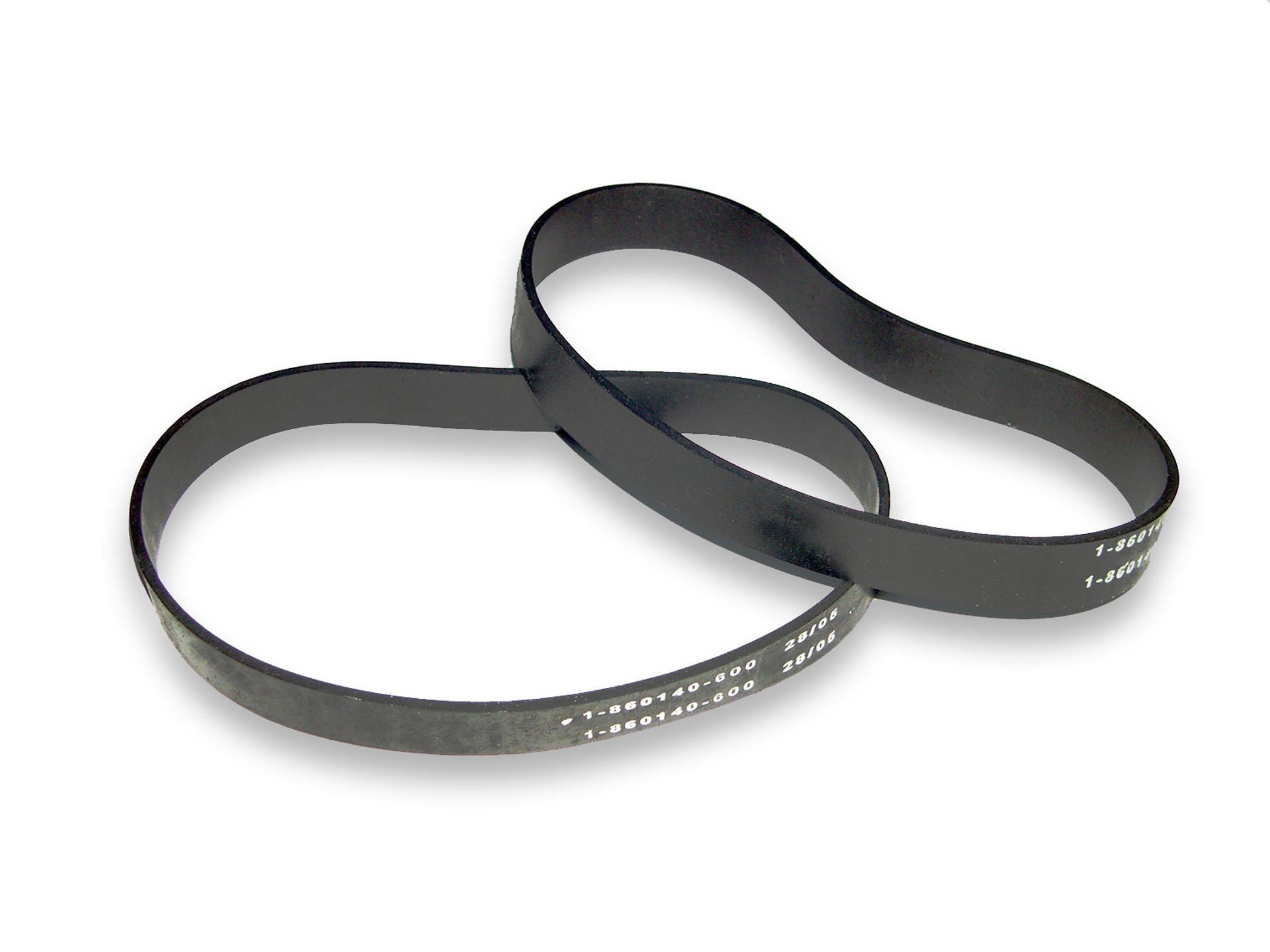 Style 10 Belt (2 Pack)1