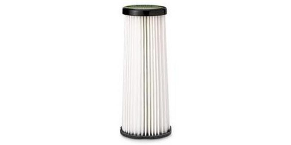 F1 HEPA Filter - 3JC0280000