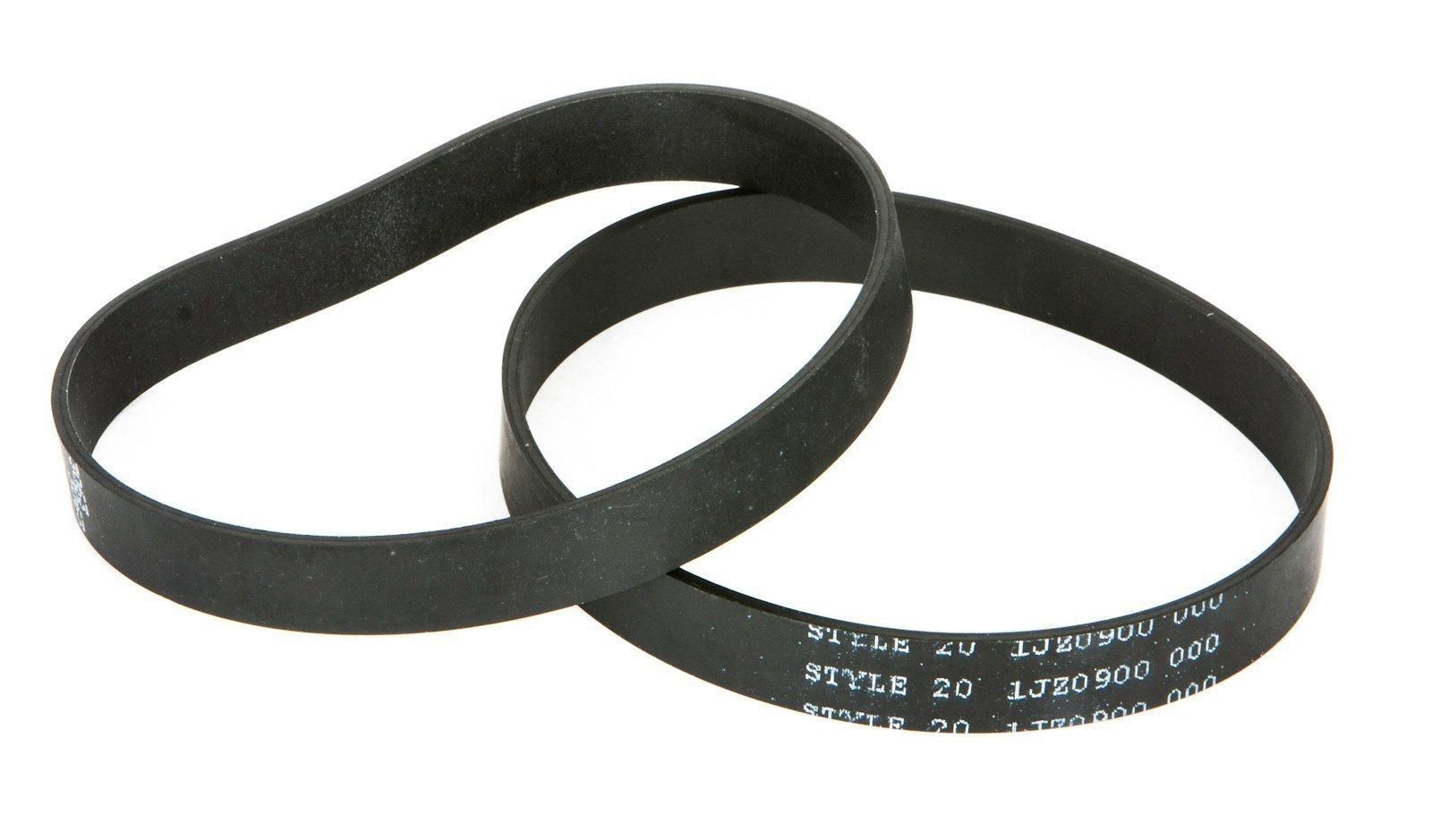 Belt Style 20 - 2 pack1