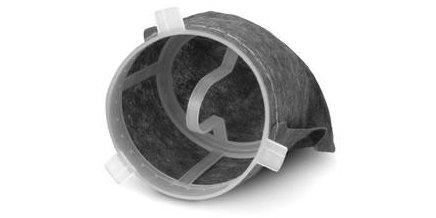 F4 Filter (2 Pack)1