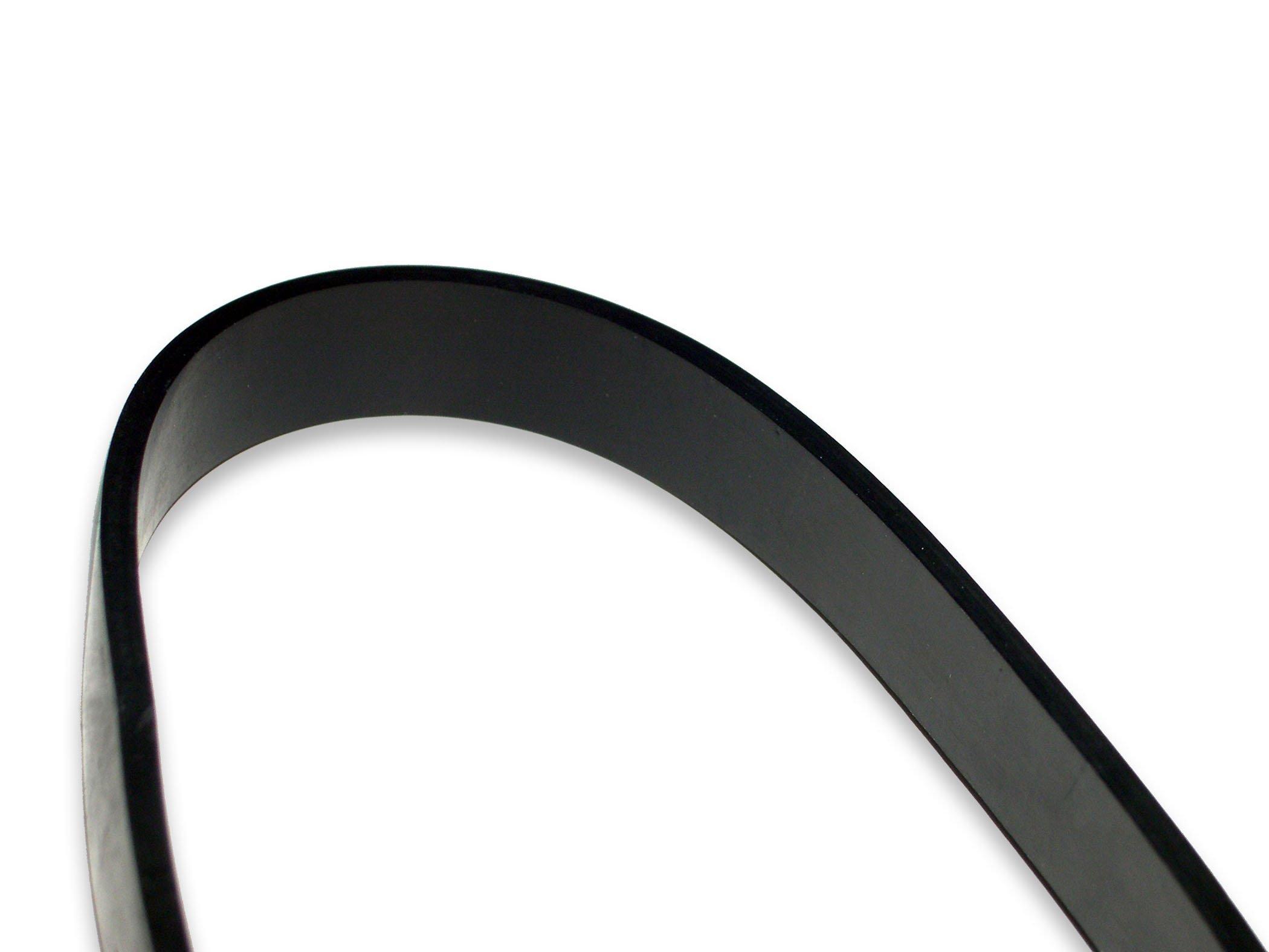 Style 15 Belt (2 Pack)2