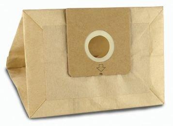 Filter Bag Type AB1