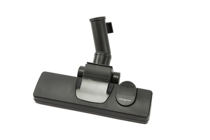Floor Tool - Cooper - 440001411