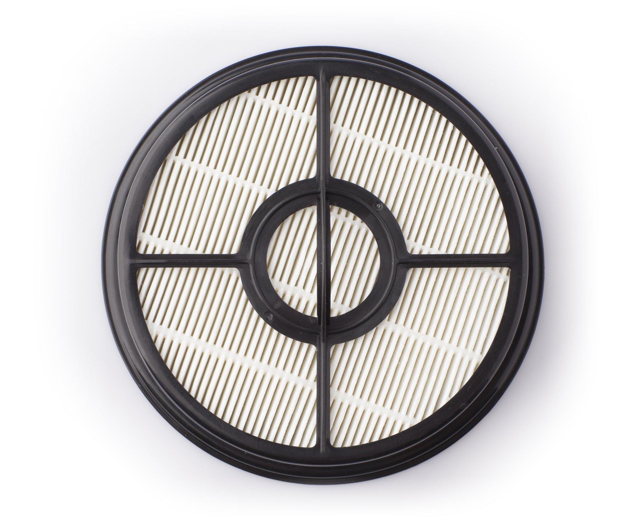 F79 HEPA Exhaust Filter1