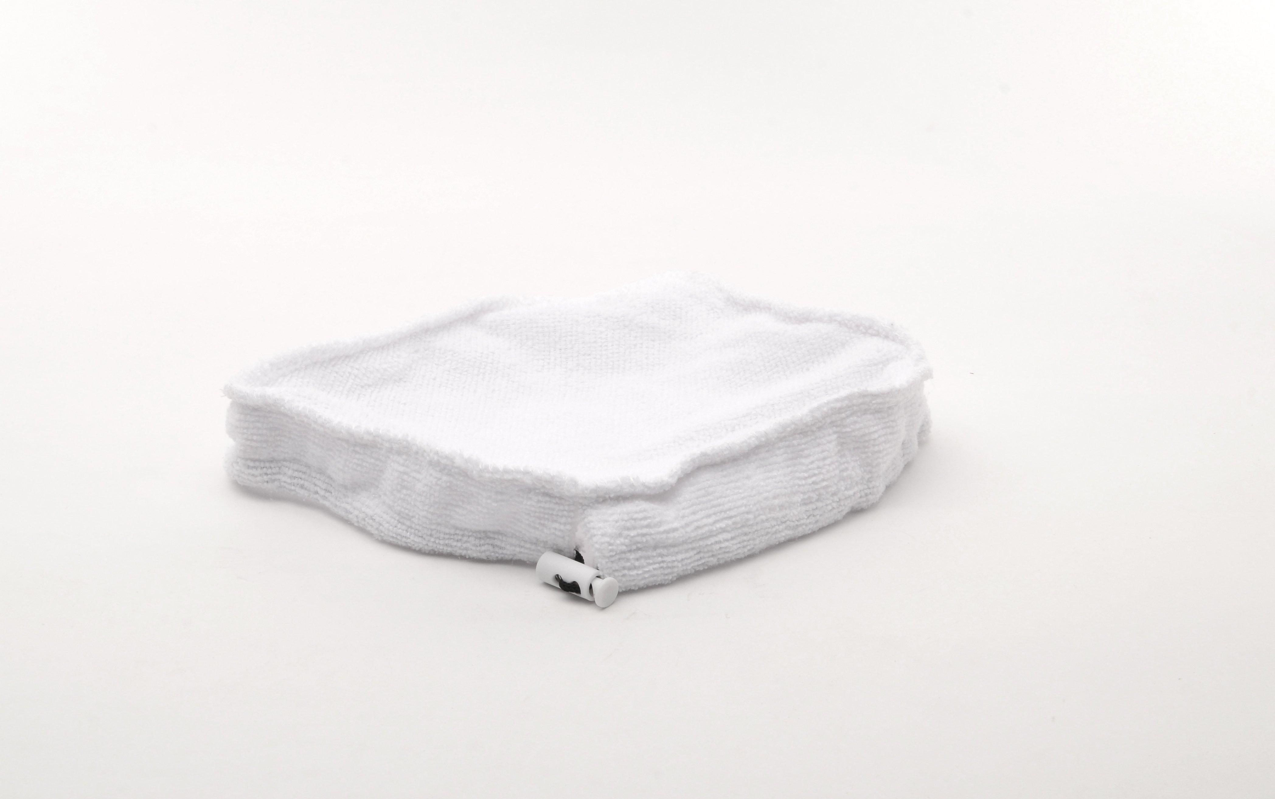 Replacement Pads \ Star Elite Steam Mop1