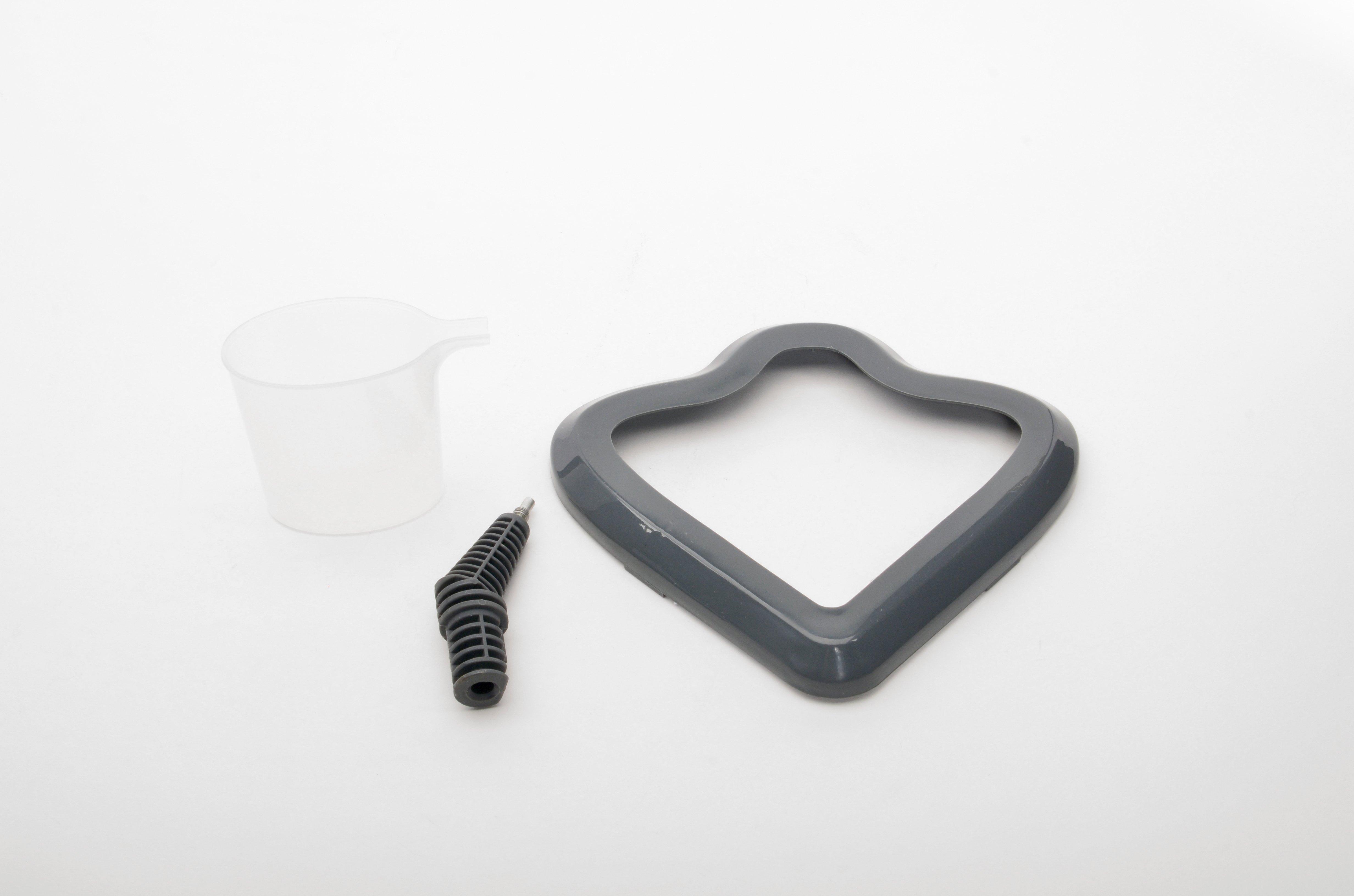 Tool Kit1