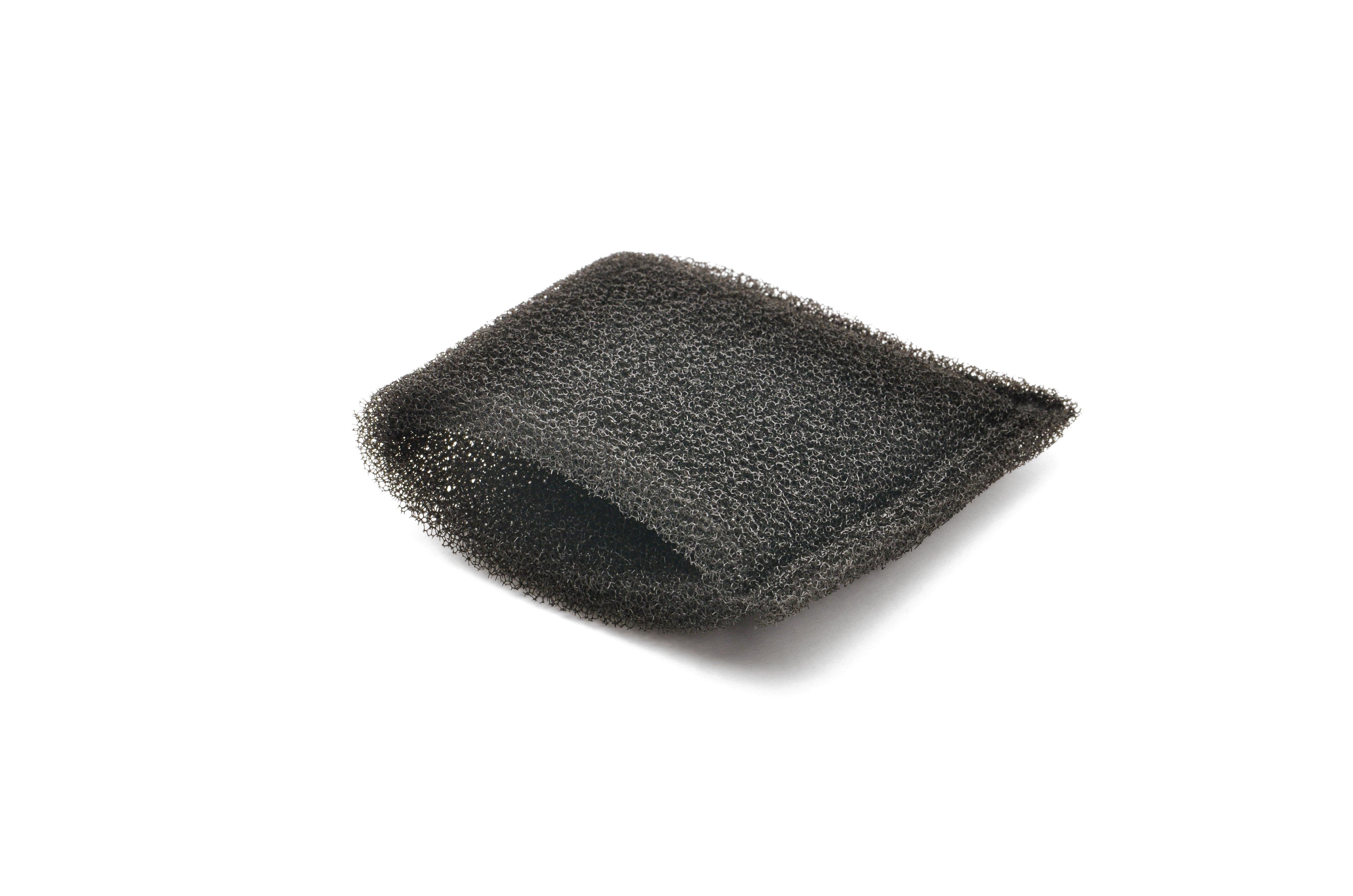 Filter-Foam1
