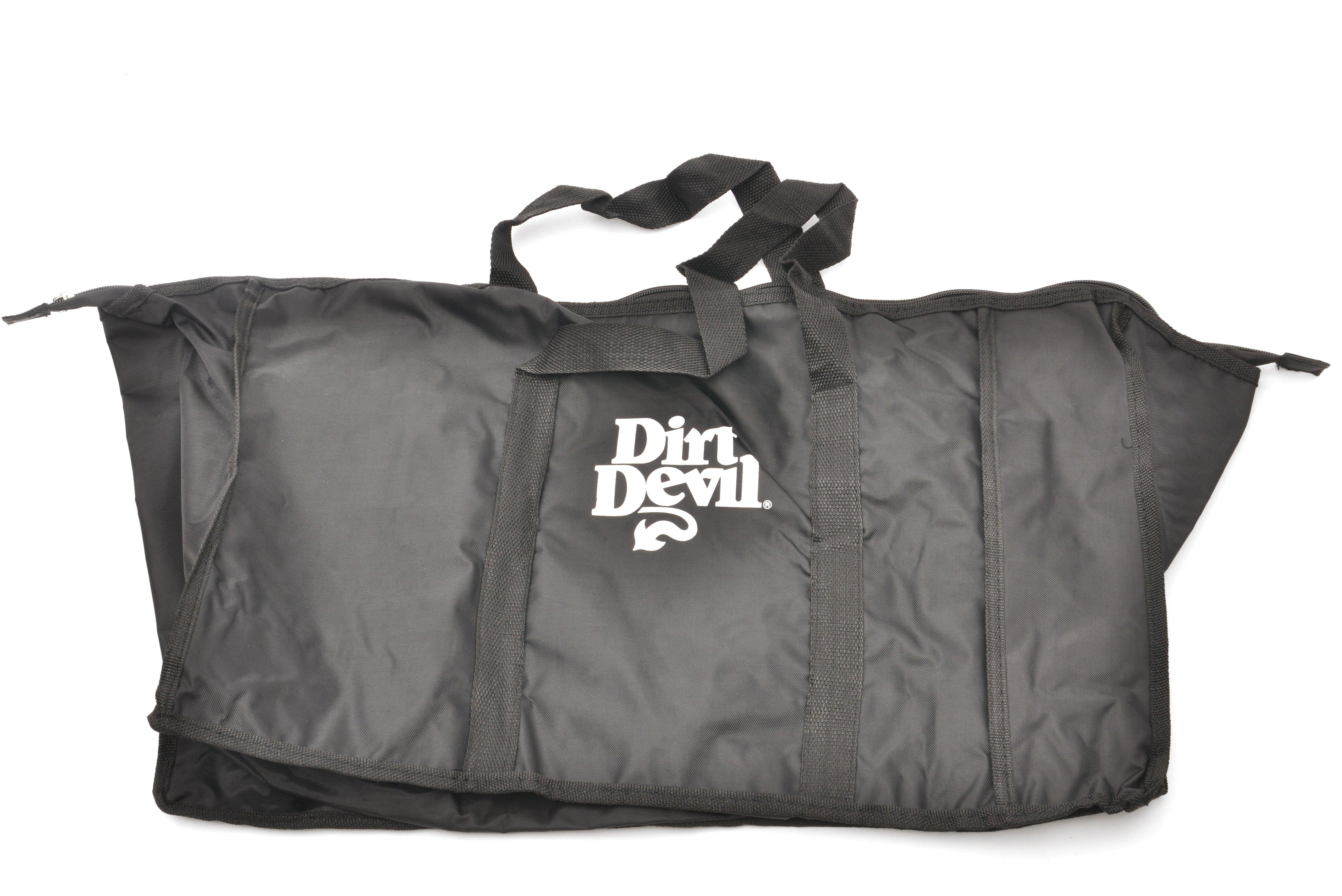 Carrying Storage Bag-Small1