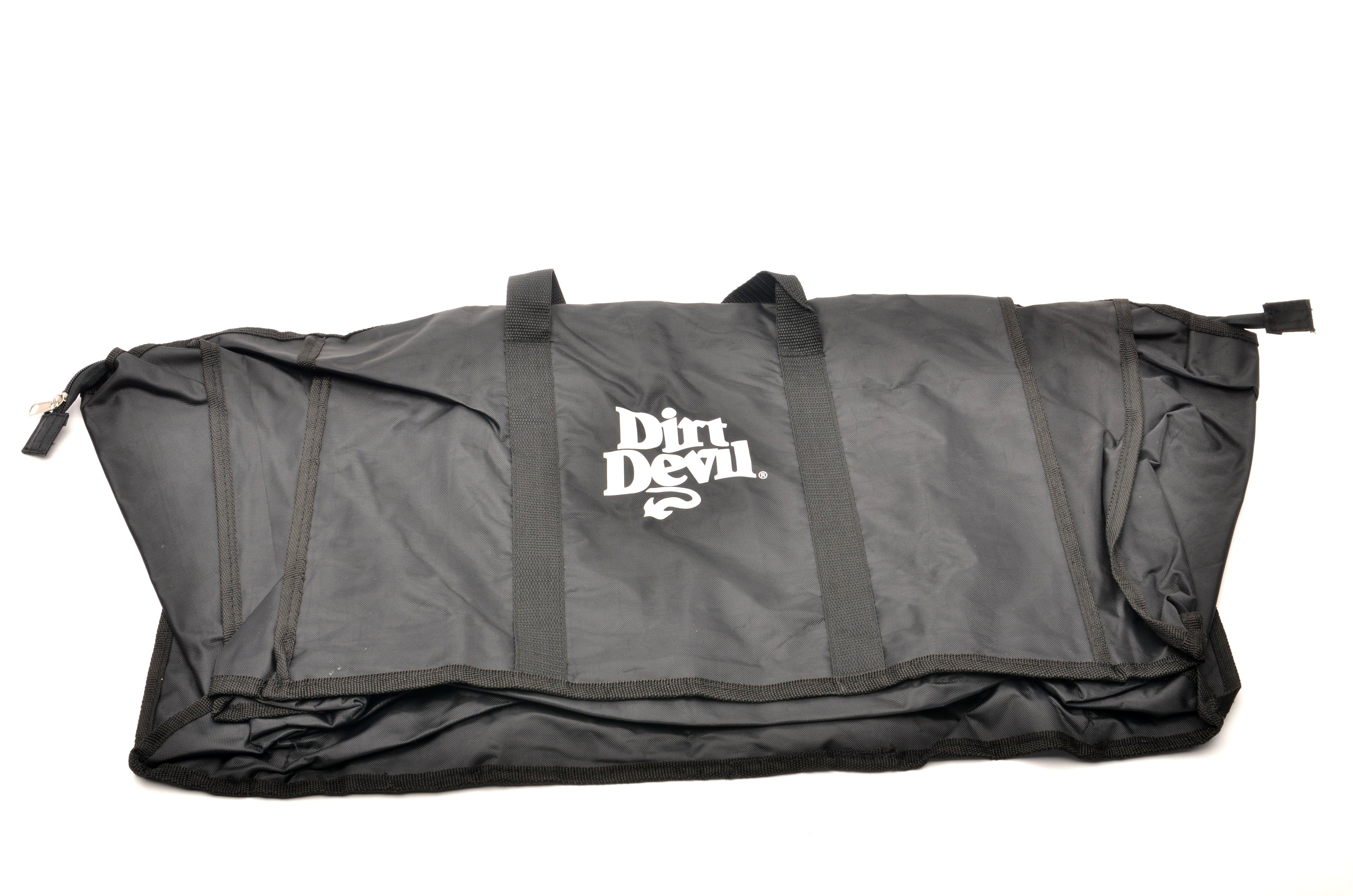 Carrying Storage Bag-Lrg1