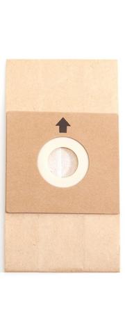Type AF Bag - 440010096