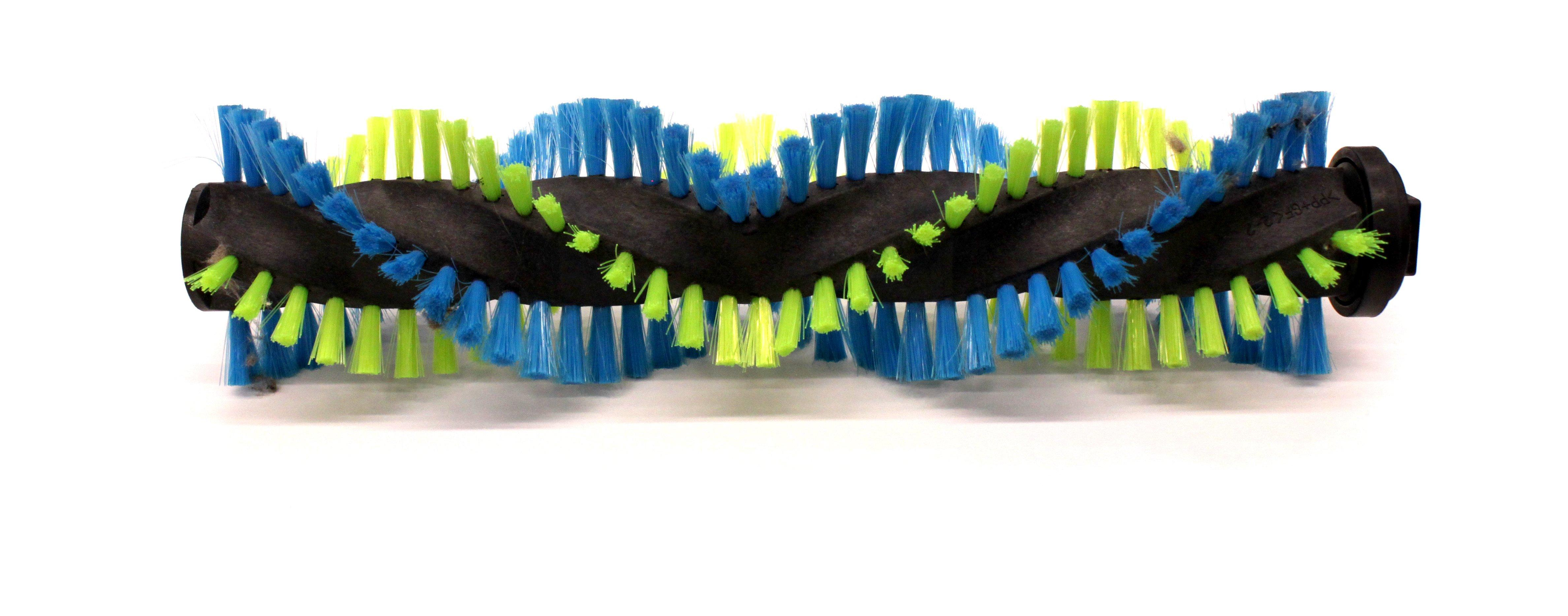 Reach Max Brush Roller1