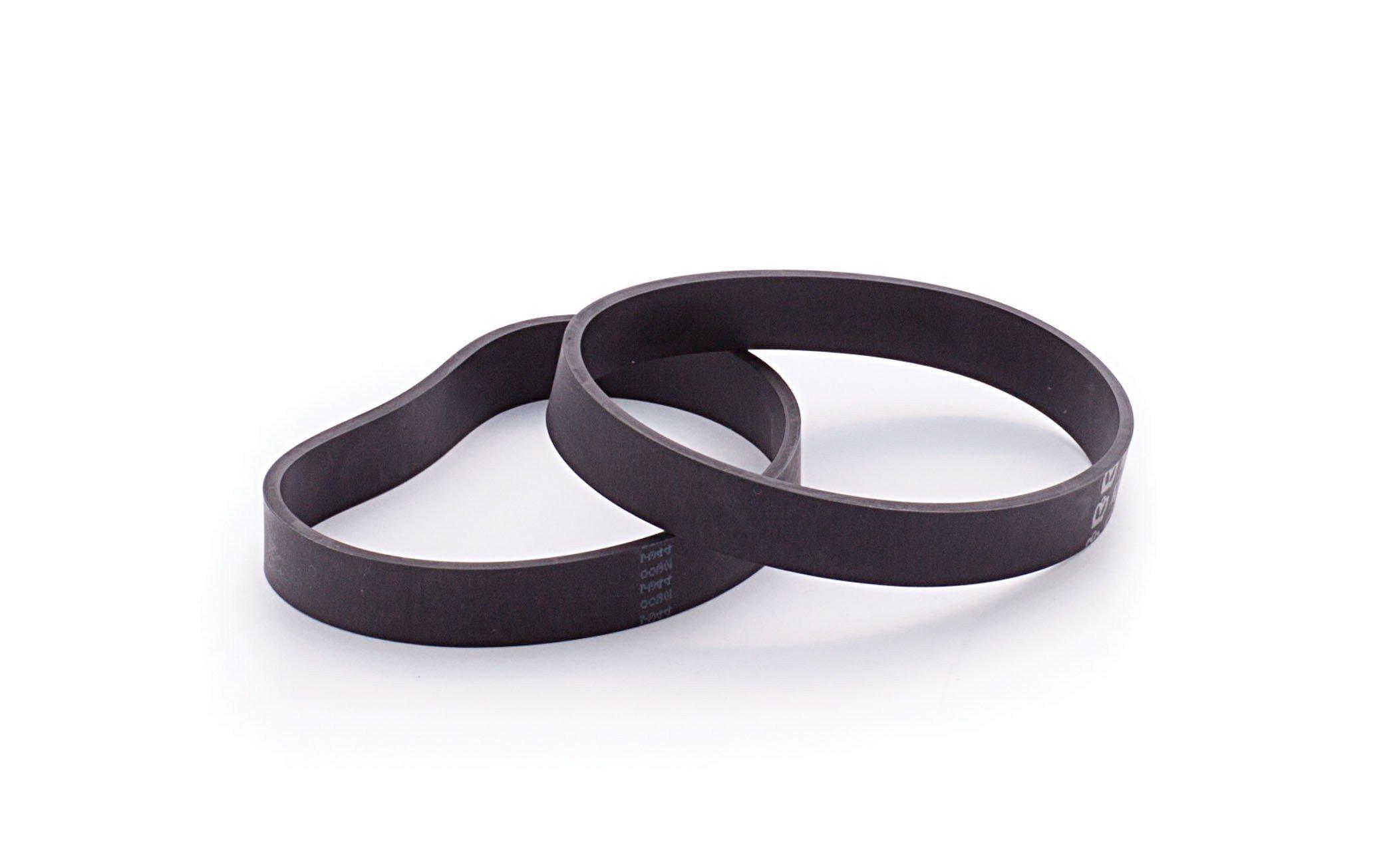 Belt Style 9, 2 Pack1