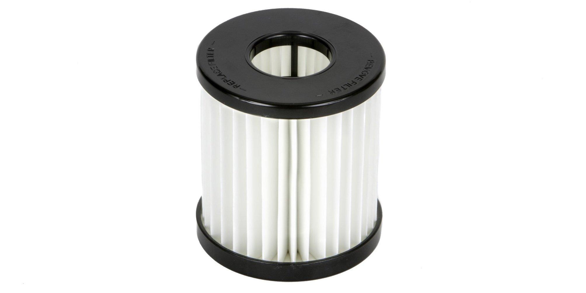 Filter Type F221