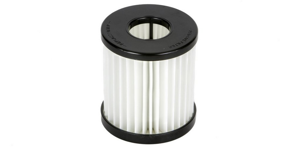 Filter Type F22 - AD40135