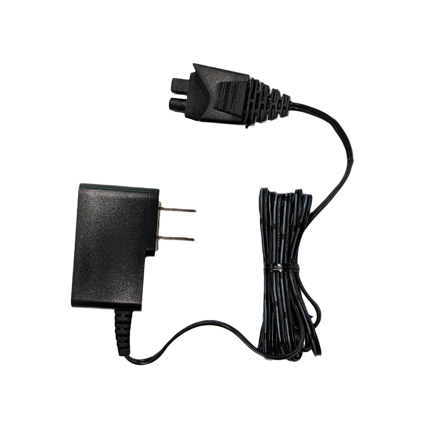 EXPRESS LITHIUM 4V CHARGER1