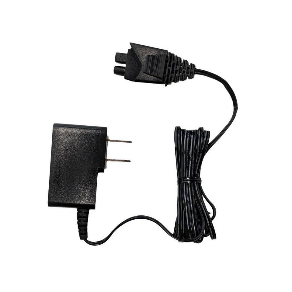 EXPRESS LITHIUM 4V CHARGER - AD40370C