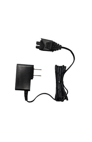 EXPRESS LITHIUM 4V CHARGER