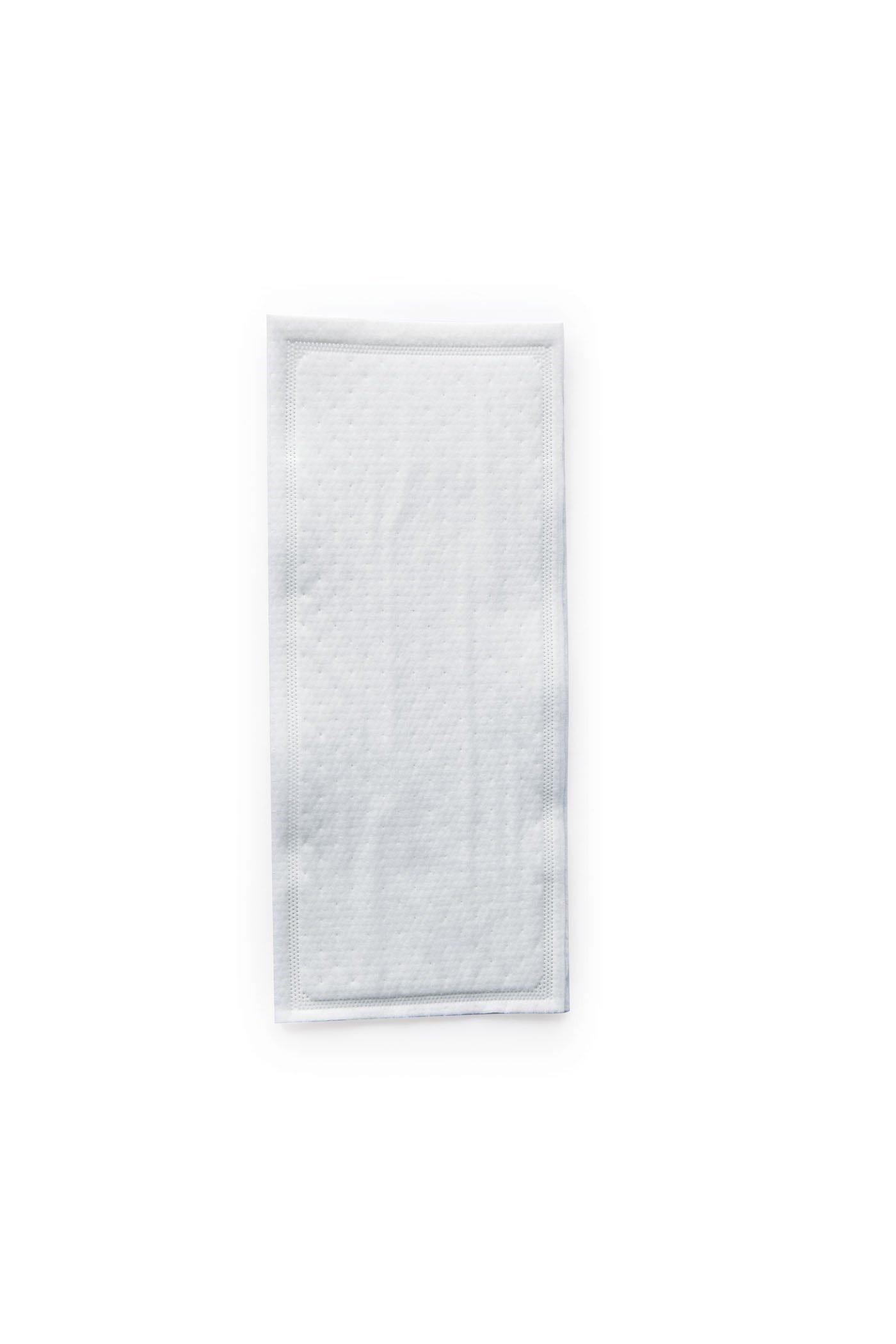 Disposable SWIPES Pads for Spray+Mop (12 count)2