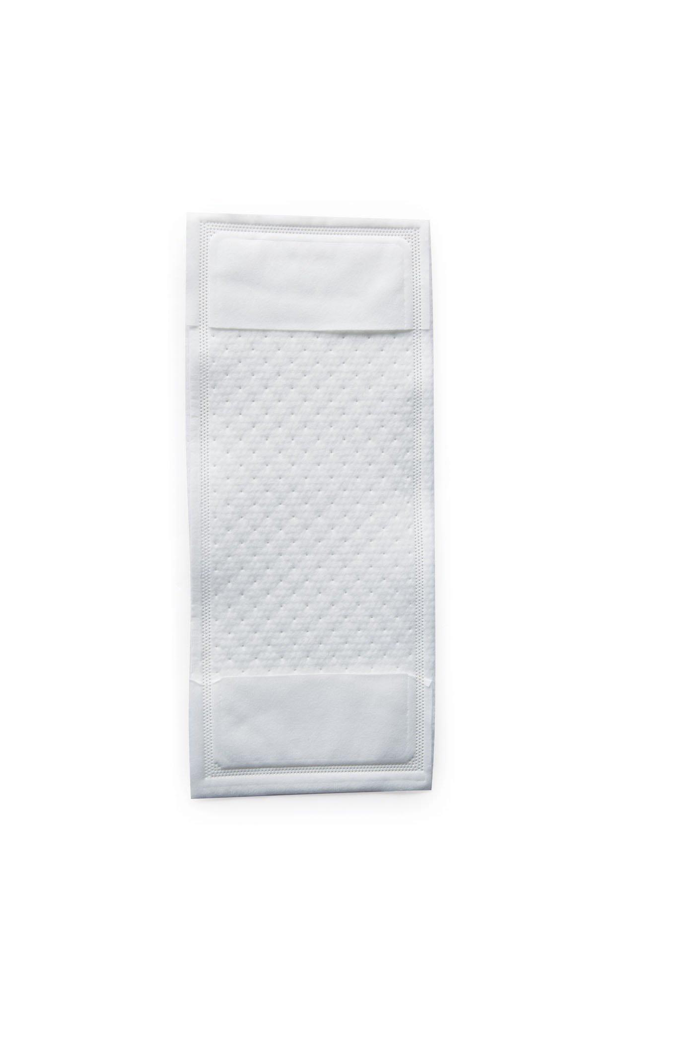 Disposable SWIPES Pads for Spray+Mop (12 count)3