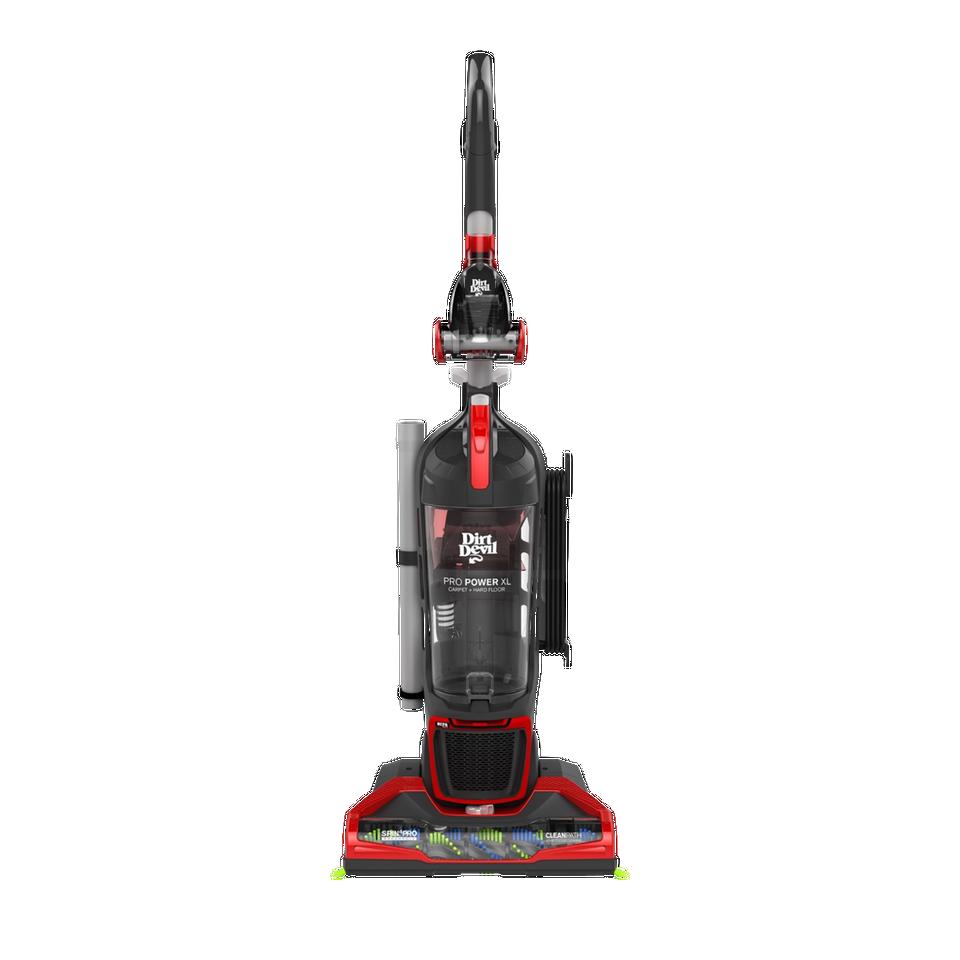 Pro Power XL Upright Vacuum
