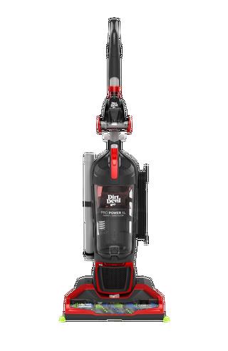 Pro Power Xl Upright Vacuum Ud70180 Dirt Devil