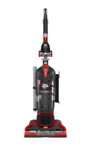 Pro Power XL Upright Vacuum, , medium
