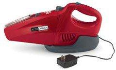 Accucharge 15.6V Cordless Hand Vacuum4
