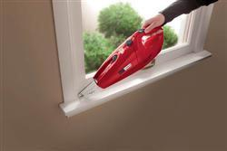 Accucharge 15.6V Cordless Hand Vacuum3