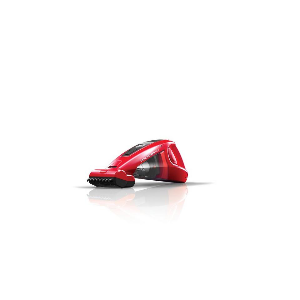 Total Power Pet Hand Vacuum