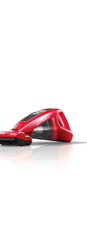 Total Power Pet Hand Vacuum - BD10167