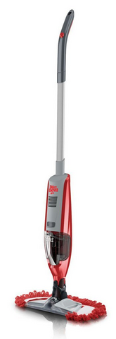 Vac+Dust Cordless Stick Vac with SWIPES™, , medium