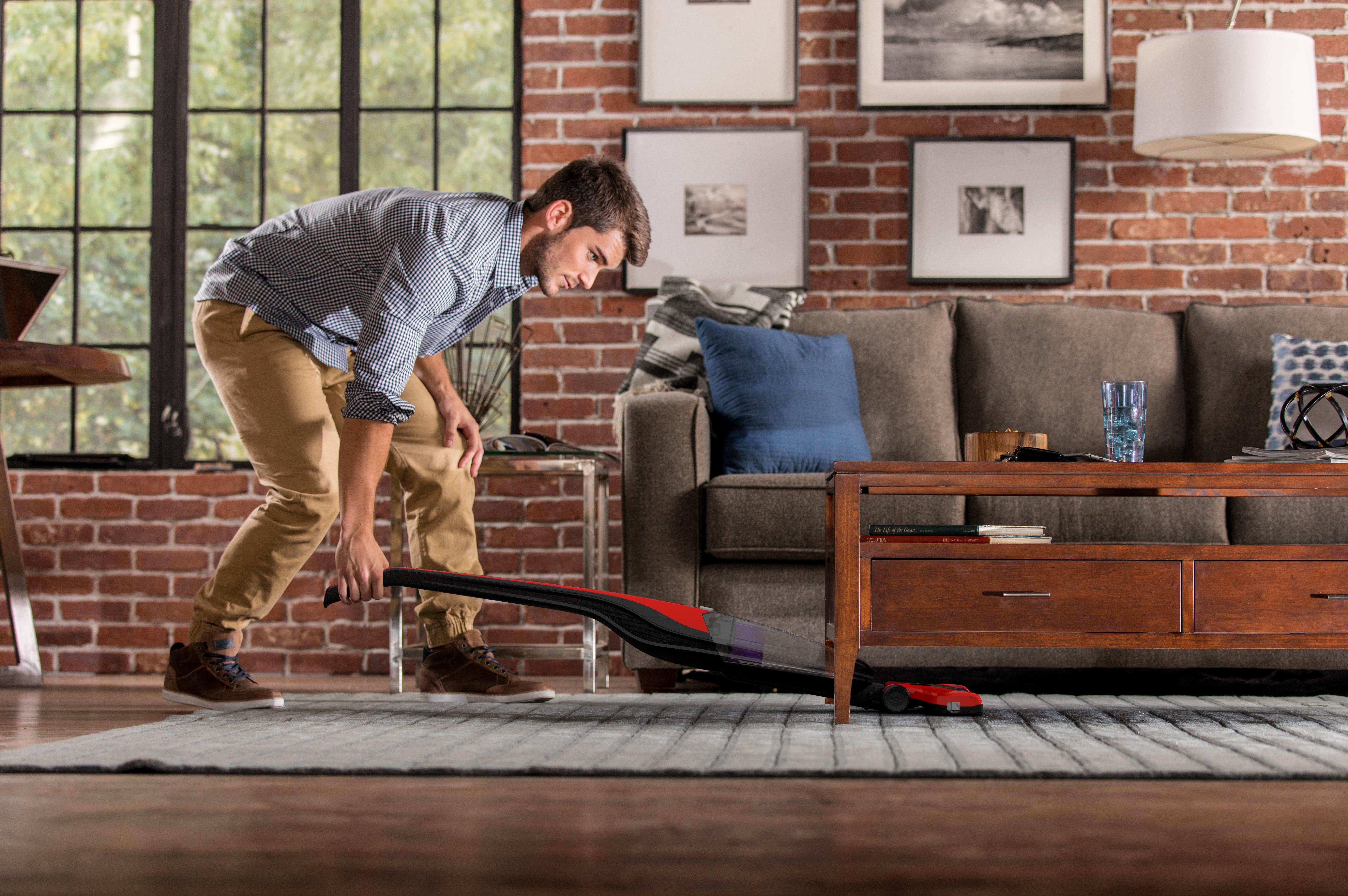 Power Swerve Pet Cordless Stick Vacuum4
