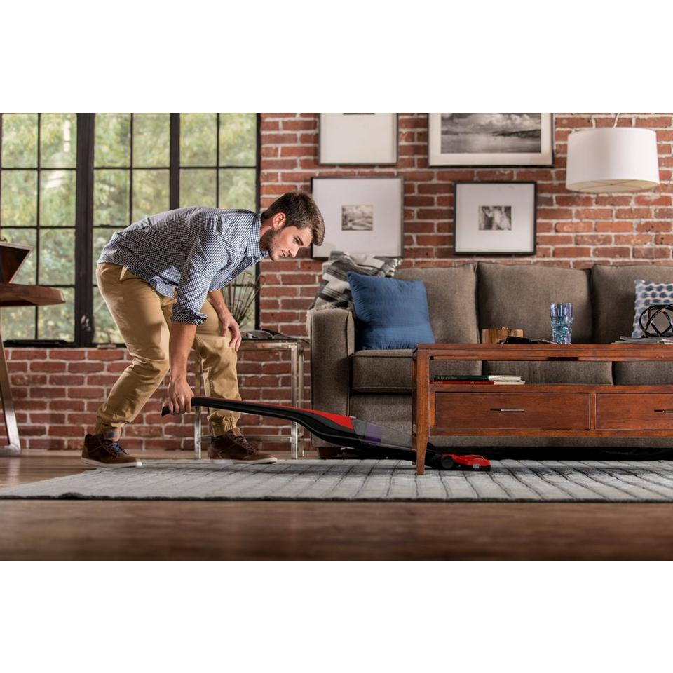 Power Swerve Pet Cordless Stick Vacuum - BD22052